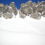 Rosschälä 2012