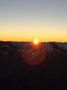 Lenzspitze mit Löri und Edy am 24.8.16 (11)